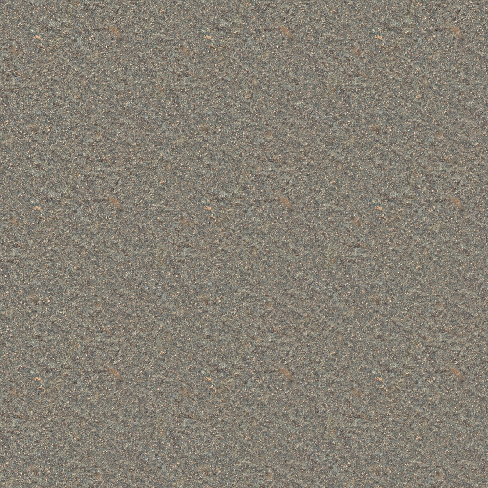 HIGH RESOLUTION SEAMLESS TEXTURES: Stone marble concrete ...