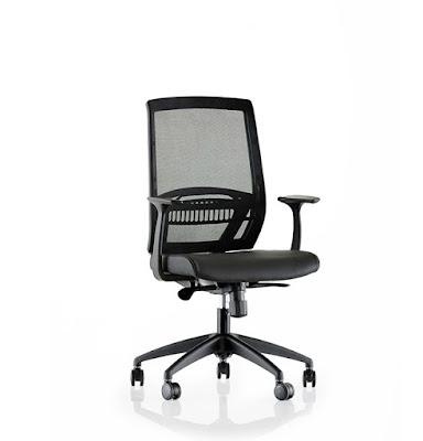 goldsit,fileli koltuk,çalışma koltuğu,ofis koltuğu,toplantı koltuğu,goldsit koltuk,plastik ayaklı, t kol