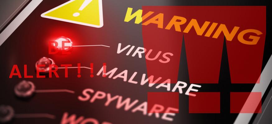 TIPS TRICKS TO MAINTAIN A PC/COMPUTER VIRUS-FREE hackbaba 10ways to make virus free