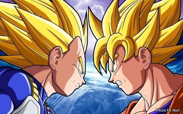 Phim có 98 tập và Toei Animation cũng xác nhận rằng cốt truyện của DBK  (DragonBall Kai) sẽ gần gũi hơn với phong cách manga hơn.