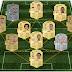 Seleção da 10ª rodada da Bundesliga - Chucrute FC / Alemanha FC