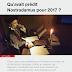 Des prédictions de Nostradamus pour 2017, 2018, 2019... ?