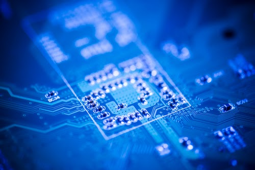 Digital And Linear Integrated Circuits Lab