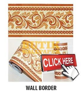 http://www.butikwallpaper.com/p/wall-border.html