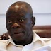 Oshiomole:Once you join APC, all your sins are forgiven