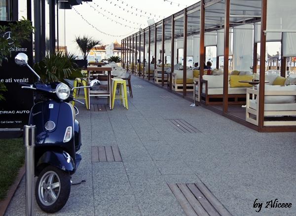 restaurant-mamaia-litoral-statiune