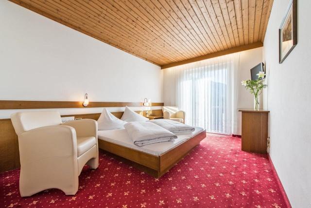 groupon-lago-di-braies-camera-hotel-antholzerhof-poracci-in-viaggio