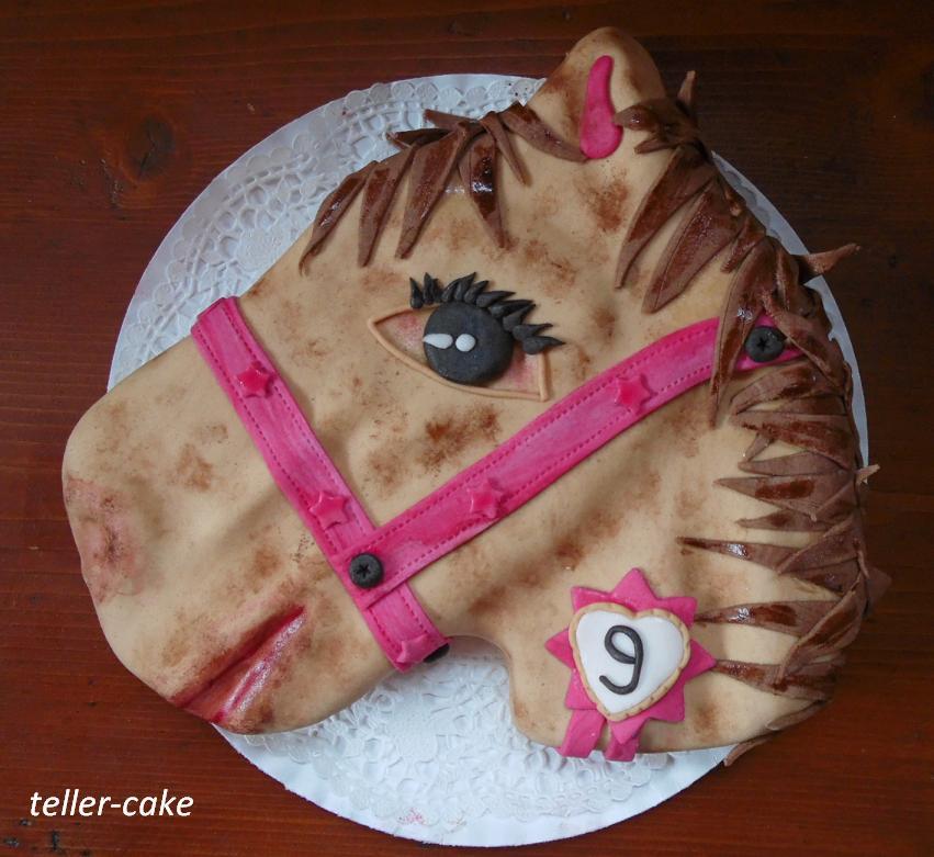 lovas torta képek teller cake: Lovas torta háromszor : ) lovas torta képek