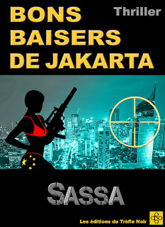 https://www.amazon.fr/BONS-BAISERS-JAKARTA-SASSA-ebook/dp/B071KL2GRR/