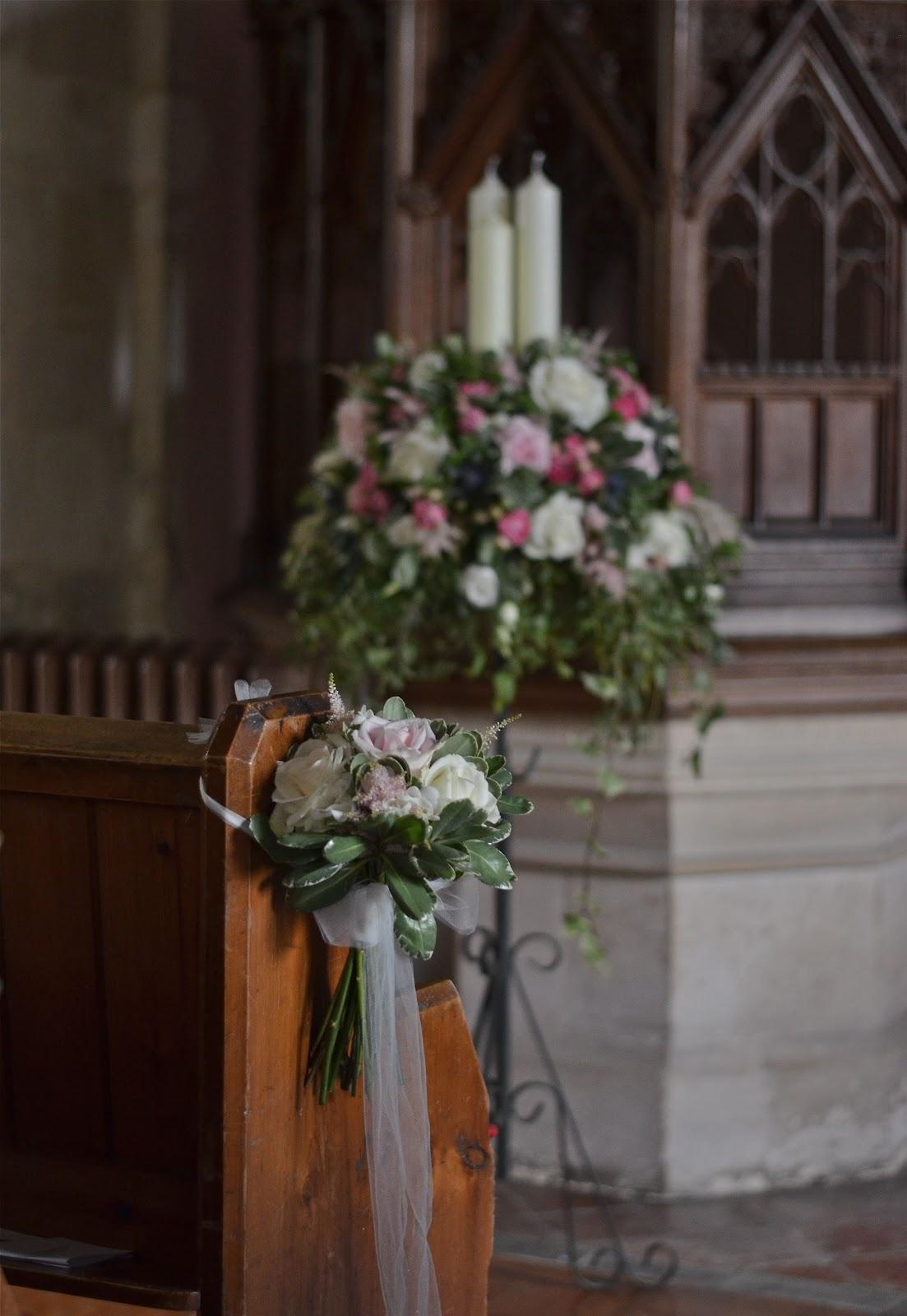 Wedding Flowers Blog Penny S Wedding Flowers Highclere