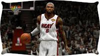 NBA 2K14 Game Full PC Version Screenshot 3