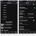 Cara Download Musik untuk Playback Offline di Android & iPhone