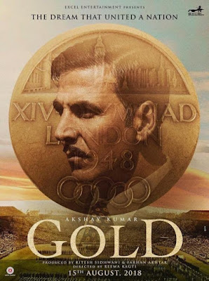 #instamag-gold-is-first-ever-bollywood-movie-to-release-in-the-kingdom-of-saudi-arabia-akshay-kumar