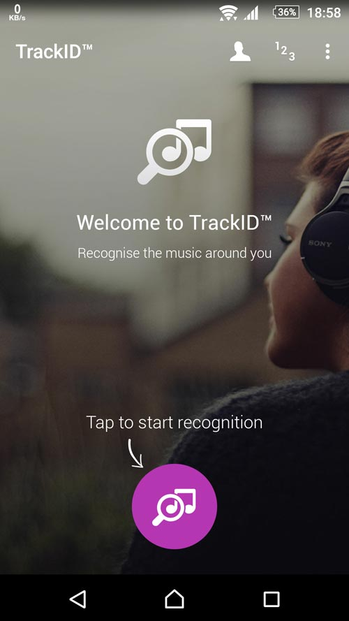 TrackID 4.3.B.1.2