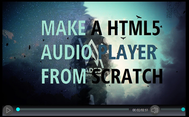 make-a-html5-audio-player-from-scratch
