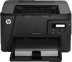 HP LaserJet Pro M202 Series Printer