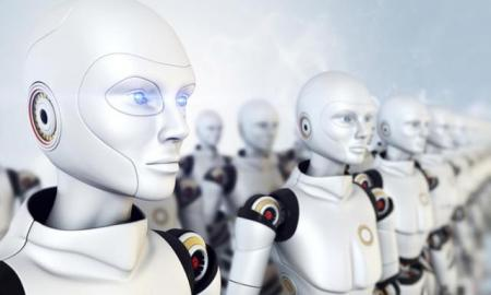 Robots-are-becoming-threatened