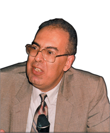 العالم د علي الكتاني مؤسس علم الأقليات الإسلامية