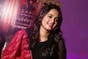Anushka at Rudramadevi Promotion-thumbnail-13
