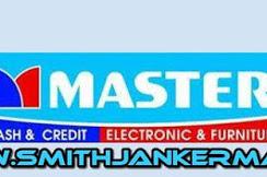 Lowongan PT. Master Cash & Credit Bangkinang Agustus 2018