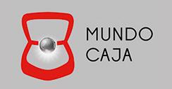 http://www.mundocaja.cl/