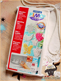 http://cirriacrafts.blogspot.de/2015/06/fimo-air-light-clay-review.html