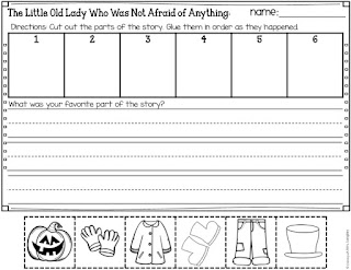 These Halloween lesson plans are perfect for the preschool, kindergarten, or 1st grade student in an elementary setting. These activities for kids are fun and there are plenty of ideas to keep students engaged the whole week of Halloween! Teach all about bats, bones in our bodies, jack-o-lanterns, and Halloween.#halloweenlessons #kindergarten #halloween #teacherspayteachers