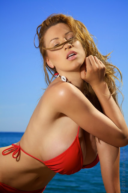 Jordan-Carver-red-bikini-hd-hot-sexy-photo-15
