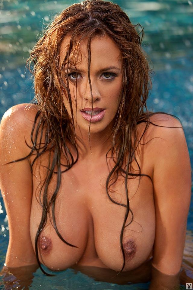Sharae Spears Nude Pics 105