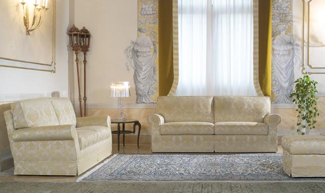 Divani blog tino mariani divani classici su misura for Divani classici