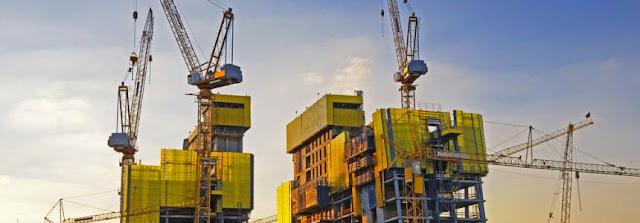 imprese-di-costruzione-italiane-nel-mondo