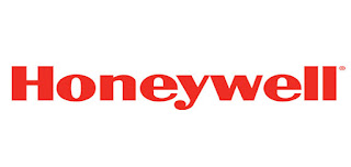 Honeywell Job Openings in India for Freshers, Apply Online