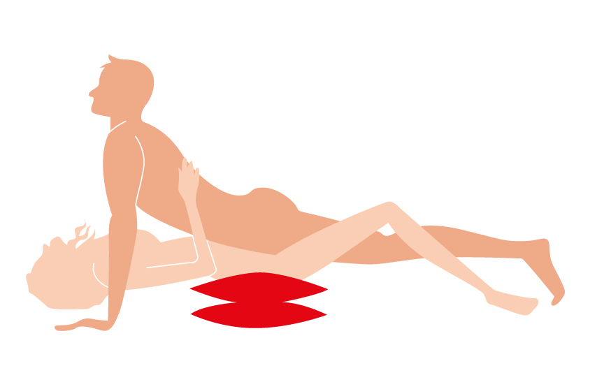 Sex education positions pictures