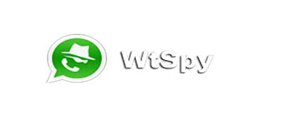 """كود تفعيل برنامج واتس سباي برابط مباشر 2018 """" wtspy code"""