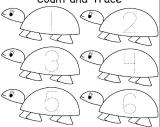 Image Result For Worksheet Dalam