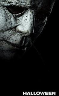 Sinopsis pemain genre Film Halloween (2018)