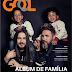GOL anuncia nova revista de bordo