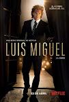 Serie Luis Miguel La Serie (2018)