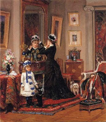 pot-sa-mearga-si-ei-e.h.lamson-1877