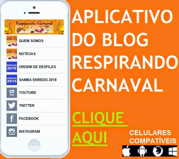 http://app.vc/blogrespirandocarnaval