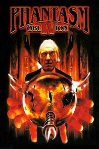 Watch Phantasm IV: Oblivion Online Free in HD