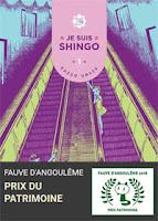 http://blog.mangaconseil.com/2018/01/prix-fauve-du-patrimoine-2018-pour-je.html