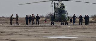 البدء بانسحاب القوات الأميركية من 15 قاعدة عسكرية في العراق