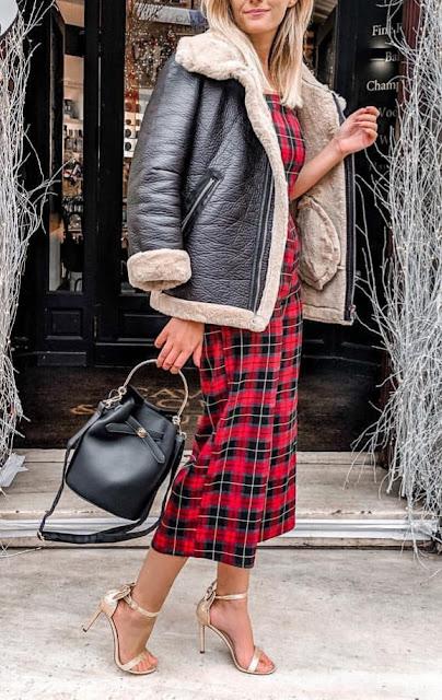 /2018/12/cute-christmas-outfits-ideas.html