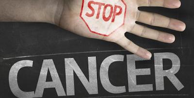 Beberapa Jenis Kanker yang Sulit untuk Dideteksi