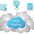 The Basic Web Hosting Feature You Must Know