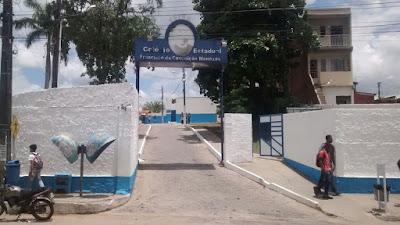 SAJ:Colégio Estadual Francisco da Conceição Menezes completa 49 anos; Diretora fala sobre a história do Colégio