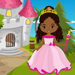 G4K Cute Queen Escape Game