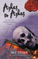 https://www.goodreads.com/book/show/26175694-ashes-to-ashes