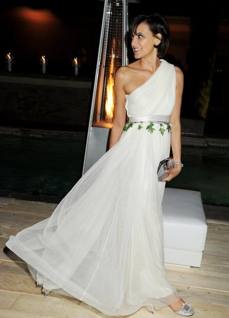 Dress Flats For Wedding